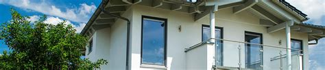 holzfenster nach außen öffnend rolladen auen preise rolladen auen preise with rolladen auen preise minihaus vielfalt in preis