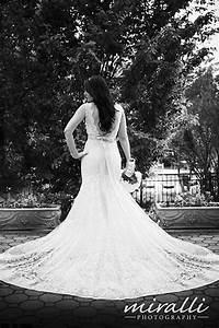 glen cove mansion wedding photos glen cove long island With affordable wedding photographers nyc