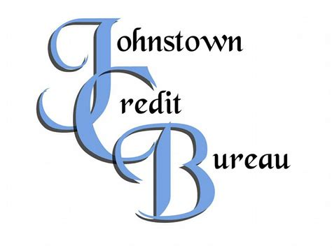 logo bureau credit bureau logos images