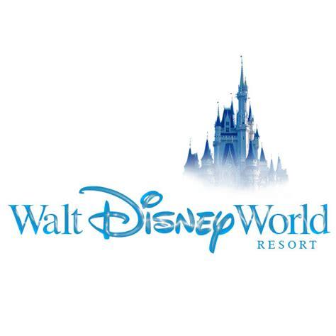 walt disney world clipart clipground
