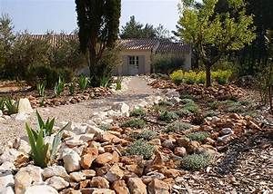 paysagiste marseille aix en provence pour la creation et With amenagement d un petit jardin de ville 2 etudes creation et amenagement de parcs et jardin sur la