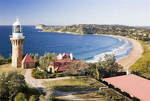 Sydney Beaches Photo Gallery