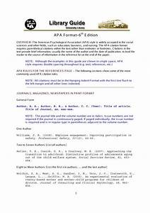Apa format for dissertation write my paper in the same day