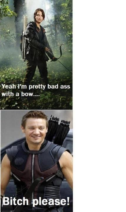 Pin by Jose Vargas on Jeremy Renner - WTIJFR and other ...