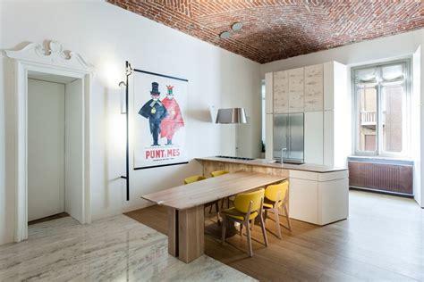 lade da salotto moderne sillas y taburetes para islas de cocina