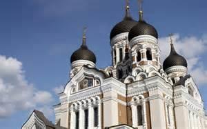 mariage en suede séjours et vacances estonie kuoni
