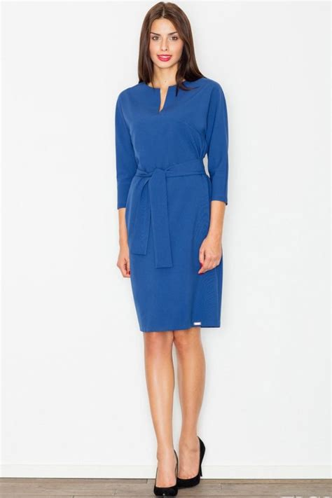 robes bureau 128 best robe de bureau images on work dresses