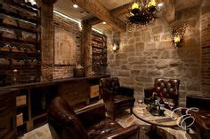 Floor And Decor Houston 45 South by 1000 Images About Cigar And Scotch Bar Decor On