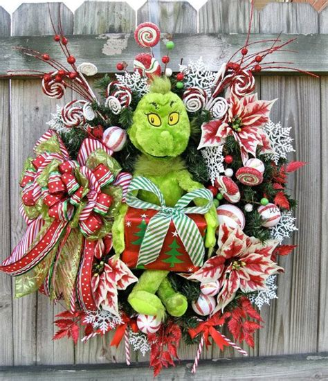 Shopko Christmas Tree Decorations by 17 Best Images About Ideas For Our Whoville Christmas On