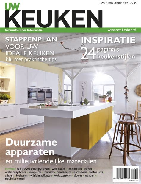 Keuken Verbouwen Ideeen keuken verbouwen stappenplan atumre
