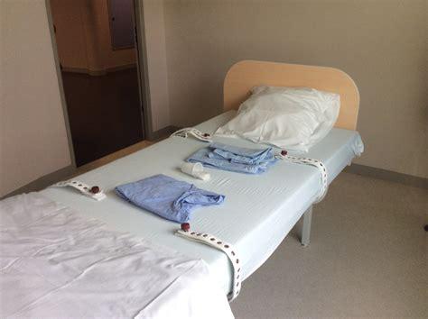 chambre isolement psychiatrie recommandations en urgence relatives au centre