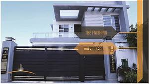 Construction Guide 7 The Finishing Process Of Your Dream House