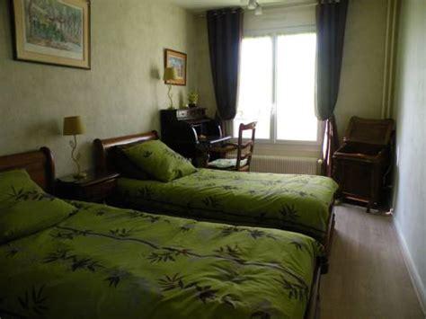 chambre d hotes 66 hotel chambre d 39 hôtes garibaldi lyon desde 66 rumbo