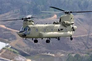 Top 10 - Die schwersten Hubschrauber der Welt - Platz 9 ...