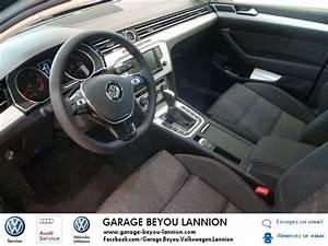 Garage Verge Domerat : fourriere voiture lannion cedex 22302 horaire garage des ~ Medecine-chirurgie-esthetiques.com Avis de Voitures