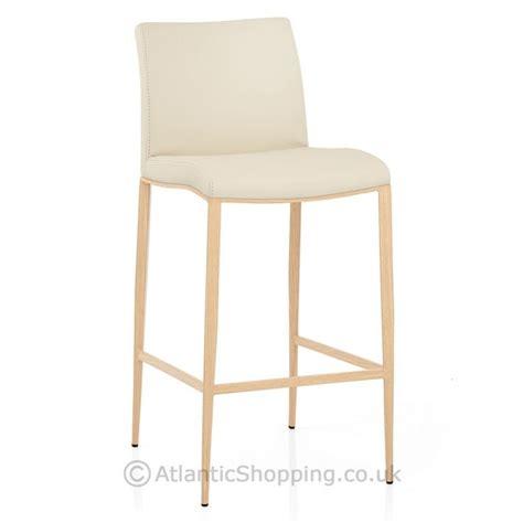 Kitchen Furniture Shopping by Wenge Bar Stool Oak Atlantic Shopping Kitchen
