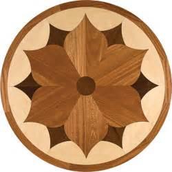 woodwork wood inlays designs pdf plans