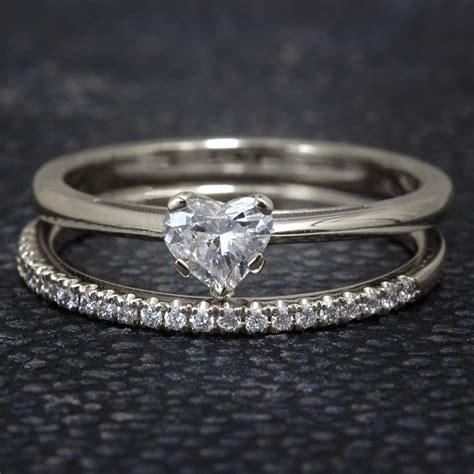 Does The Purity Of Gold Engagement Rings Signify The. Pin Cushion Engagement Rings. Square Halo Rings. Mens Wedding Rings. Texas Woman's University Rings. Crest Rings. Dubai Rings. Birthstone Accent Wedding Rings. Iolite Rings