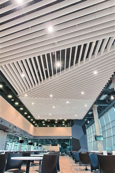 Armstrong Suspended Ceiling Specification by Best 25 Ceiling Design Ideas On