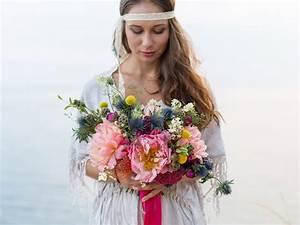 Welche Blumen Blühen Im Oktober : blumen im brautstrau bedeutung und beliebteste blumenartenhochzeitssaal ~ Bigdaddyawards.com Haus und Dekorationen