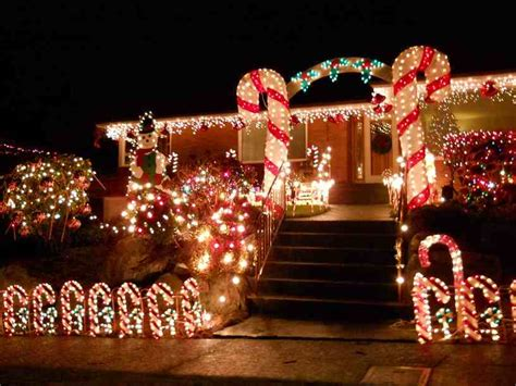 seattle s best holiday christmas light spots curbed