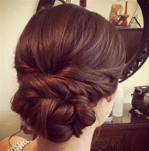hair style for wavy hair best 25 wedding hairstyles ideas on 3795