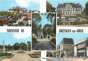 Electricien Bretigny Sur Orge : cpsm france 91 bretigny sur orge 91 essonne ~ Premium-room.com Idées de Décoration