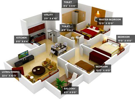 vastu for house vastu shastra tips for home basic