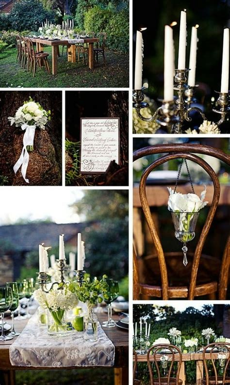 images  twilight inspired wedding
