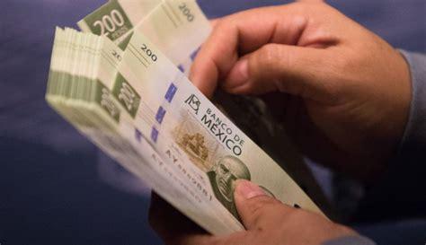 Banco del Bienestar: cómo solicitar el préstamo de hasta ...