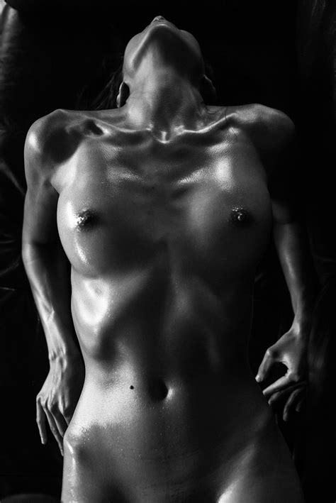 Katyia Shurkin Hot Nude Photos The Fappening
