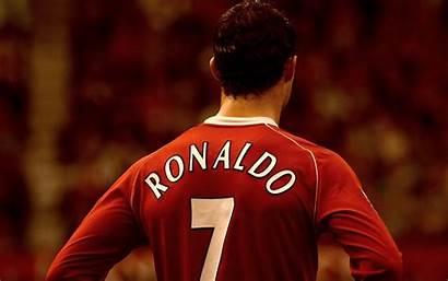 Ronaldo Cristiano Wallpapers Cr7
