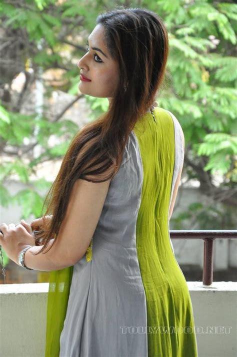 Prayaga Martin Sexy Images Veethi