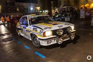 Classement Monte Carlo 2018 : le rallye monte carlo historique 2018 traverse les eaux bar sur aube news d 39 anciennes ~ Medecine-chirurgie-esthetiques.com Avis de Voitures