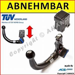 Schaltplan Anhangerkupplung Audi A4 B5