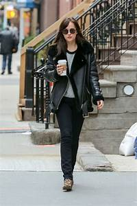 The gallery for --u0026gt; Emma Stone Casual Style