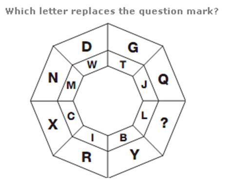 missing letter solver missing letters puzzles for interviews placement 47034