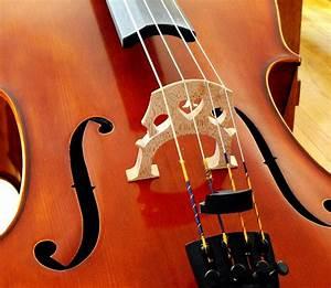 Instrumento Musical  U2013 Wikip U00e9dia  A Enciclop U00e9dia Livre