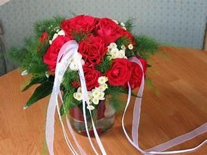 Welche Blumen Blühen Im Winter Draußen : hochzeit im hochsommer welche blumen bl hen ende juli mein sch ner garten forum ~ Watch28wear.com Haus und Dekorationen