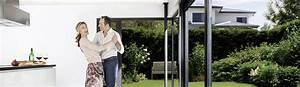 Annuitätendarlehen Laufzeit Berechnen : immobilienfinanzierung vr bank westm nsterland eg in borken coesfeld d lmen rosendahl ~ Themetempest.com Abrechnung