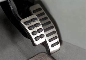 2013 Kia Forte Sport Pedals  Manual
