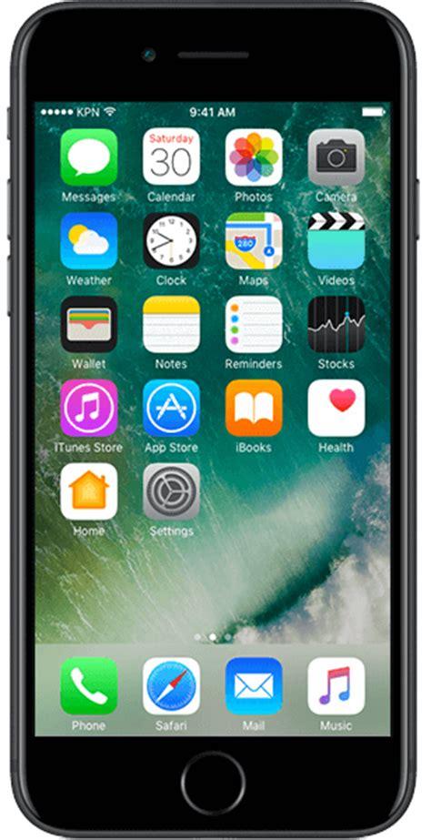 goedkoopste iphone 6 plus