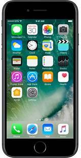 abonnement plus iphone 7