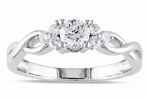 most beautiful engagement rings in the world