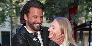 Stephan Luca Frau : 2 kinder von 2 frauen schauspielerstephan luca erkl rt ~ Lizthompson.info Haus und Dekorationen