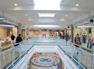 les centres commerciaux 224 et en ile de stillinparis