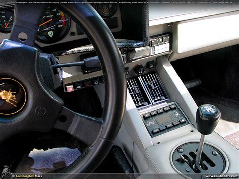 security system 1990 lamborghini diablo windshield wipe control 1987 lamborghini countach dash removal service manual 1989 lamborghini countach remove