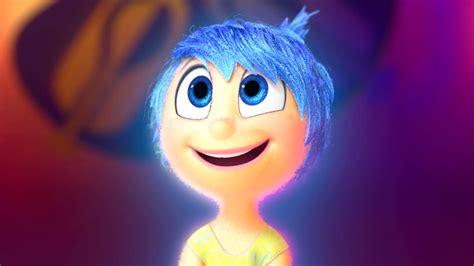 cuisines originales joie personnage dans vice versa pixar planet fr