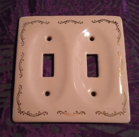 gold light switch covers 17 best images about light switch plates on 3856