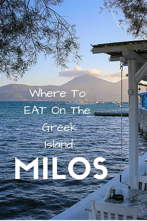 25 Best Ideas About Greek Islands On Pinterest Places